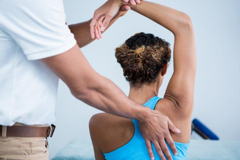joondalup physiotherapy
