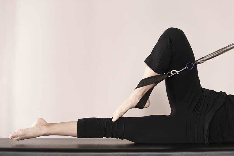 joondalup pilates